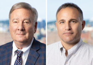 Gary and Steven of core-investments-inc