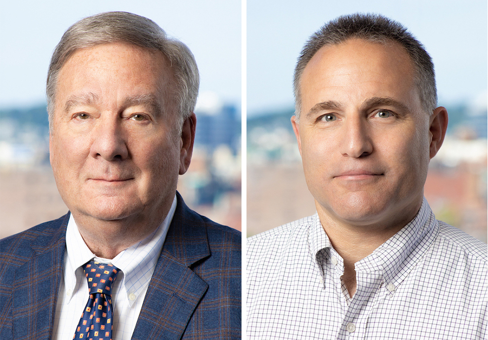 MEDIA RELEASE: Core Investments, Inc. Expands with Two New Experienced Executives